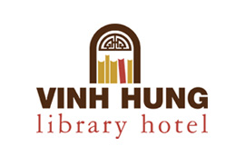 Hoi An hotels - Vinh Hung Library Hotel
