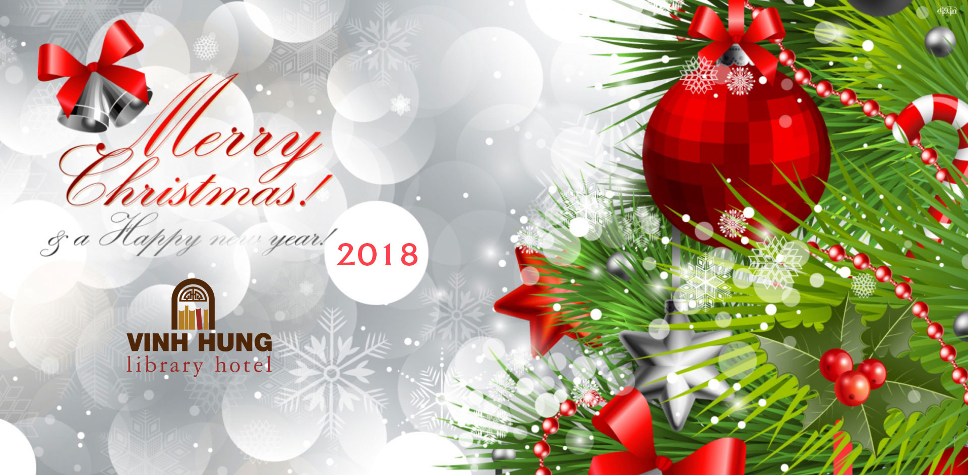 Merry-Christmas-and-Happy-New-Year-2018-Vinh-Hung-library-hotel